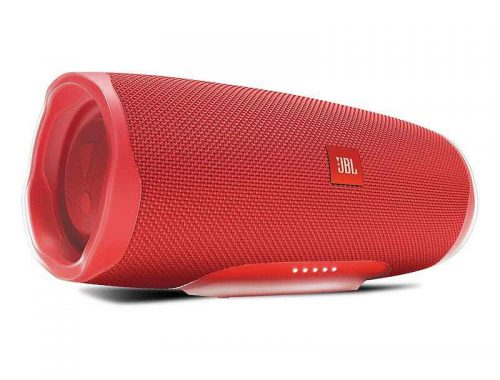 JBL-Charge-4-rot