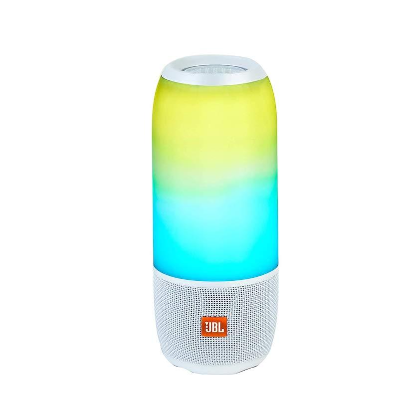 JBL Pulse 3 Lautsprecher mit Lichteffekten