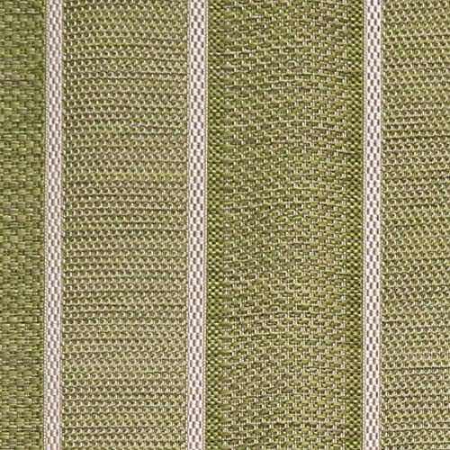 Teppich Outdoor grün