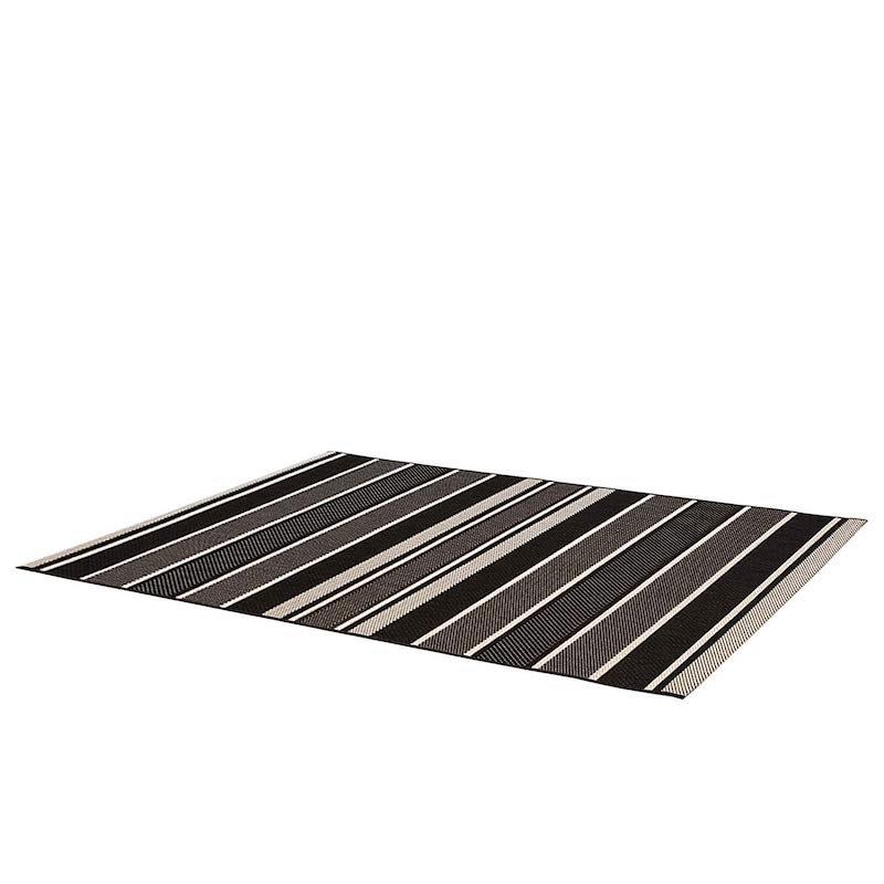 Teppich Wölkchen teppich