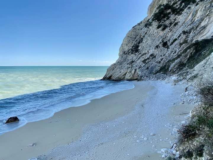 Strand Pirolo